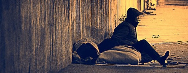 Mean Cities Against The Homeless