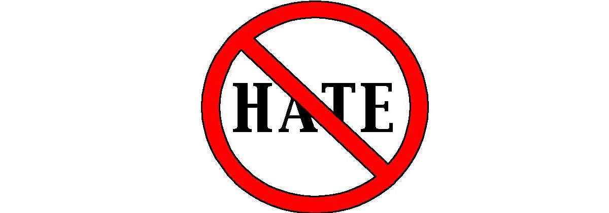 On Spirituality…Prejudiced Hostility