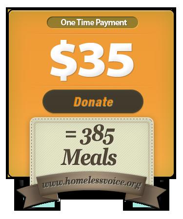 Donate $35