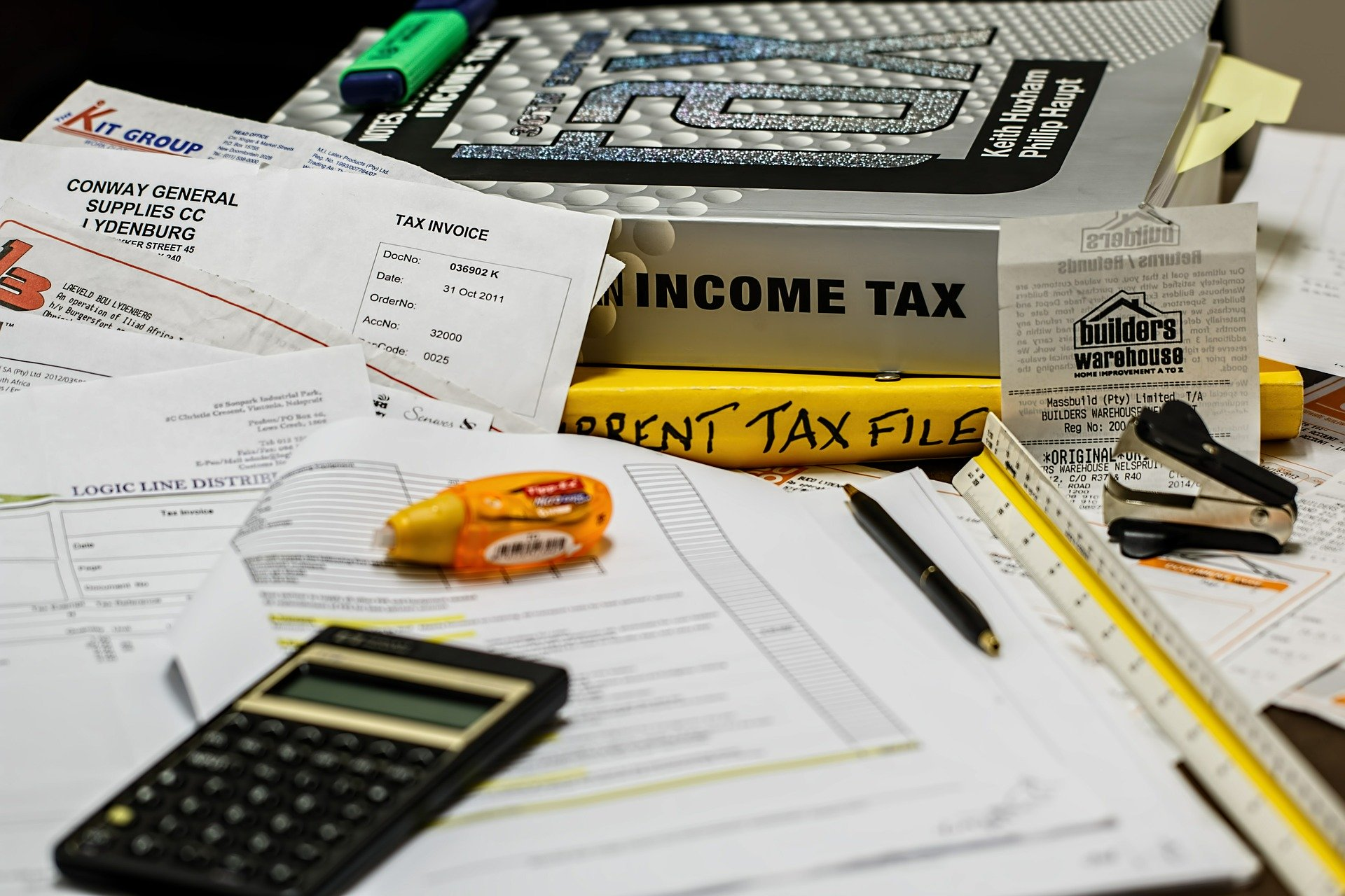 How to Receive a Stimulus Check Without Home Address or Bank Account